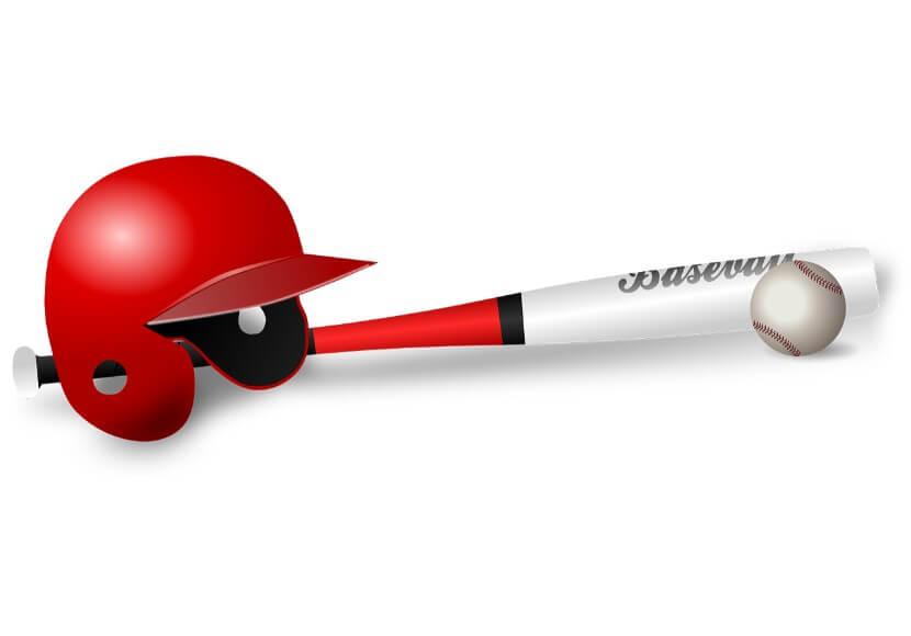 メジャーリーガーも使用するバットの選び方、バランス・素材・グリップを紹介