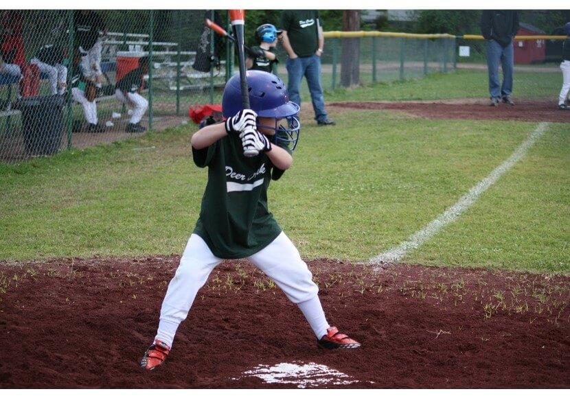 【少年野球チーム】小学生に野球を指導する人が持つべき心得7つ