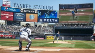 メジャーリーグ(MLB)と日本プロ野球(NPB)の違いについて。地区優勝って何?