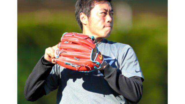 【雑草魂】引退を発表した元巨人『上原浩治』の軌跡に迫る!